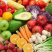 Why Fruits And Vegetables good