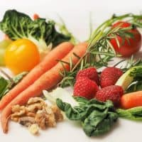 Why Healthy Diet With Fruits And Vegetables Succeeds