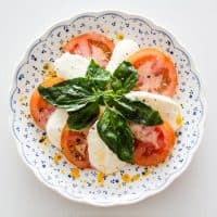What I Wish Everyone Knew About Fruit And Vegetable Diet